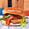 Burger Urban - 350g