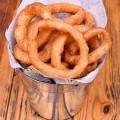 Onion Rings Beer - 250g