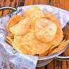 Chips cartofi - 250g
