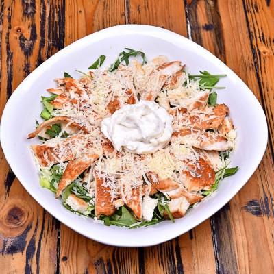 Salată Caesar - 300g