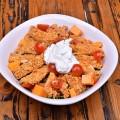 Salată Crispy - 300g