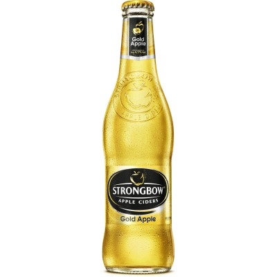 Strongbow 330 ml