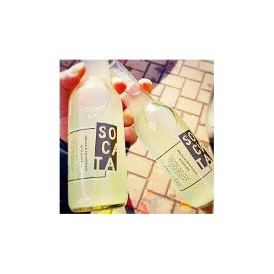 Socata 275 ml