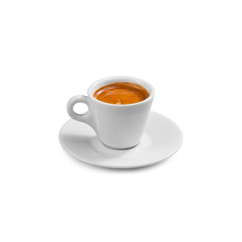 Espresso Ristretto 20 ml