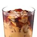 Ice Coffee 250 ml