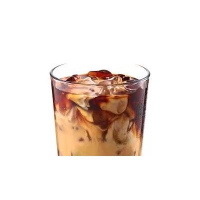 Irish Coffee 125 ml