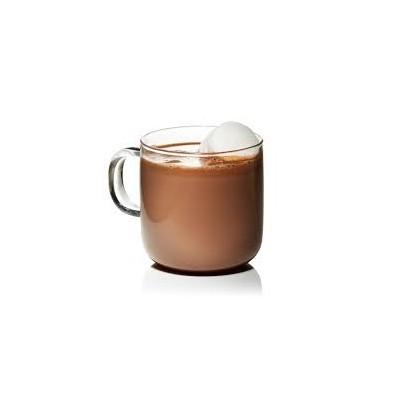 Ciocolată caldă 250 ml