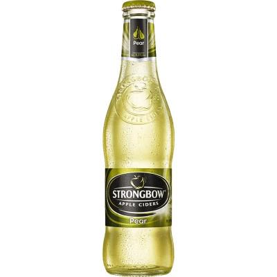 Strongbow de Pere 330 ml