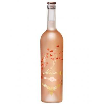 Recaş Muse Day - roze (sec) 750ml