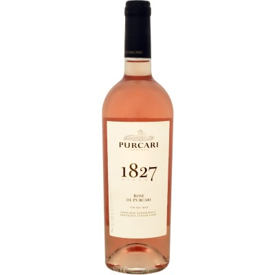 Purcari - Roze - roze (sec) 750ml