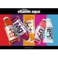 Vitamin Aqua (500 ml)