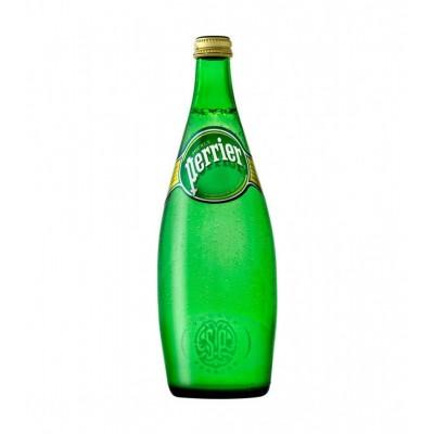 PERRIER (apă minerală) 750ml
