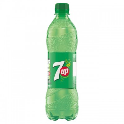 7up-500-ml