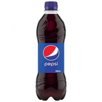 pepsi-500-ml